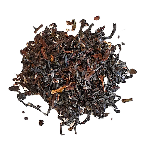 Darjeeling Autumn Flush (Tukdah Estate) TGFOP 75g
