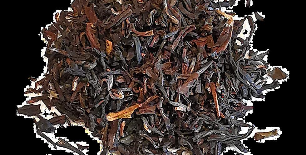 Darjeeling Autumn Flush (Tukdah Estate) TGFOP