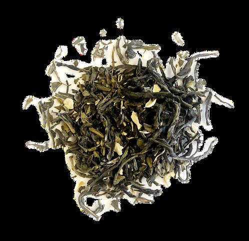 Royal Jasmine Tea
