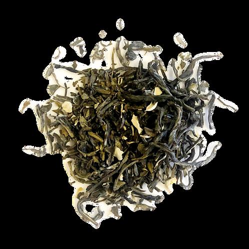 Royal Jasmine Tea 75g