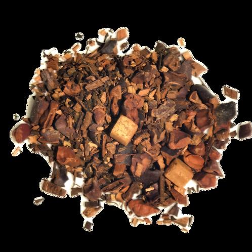Move Together (Cocoa Nibs & Caramel Honeybush) 75g