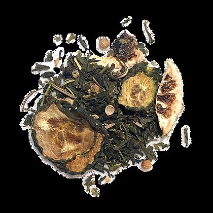 Sirocco Breeze (Melon & Cucumber) 75g