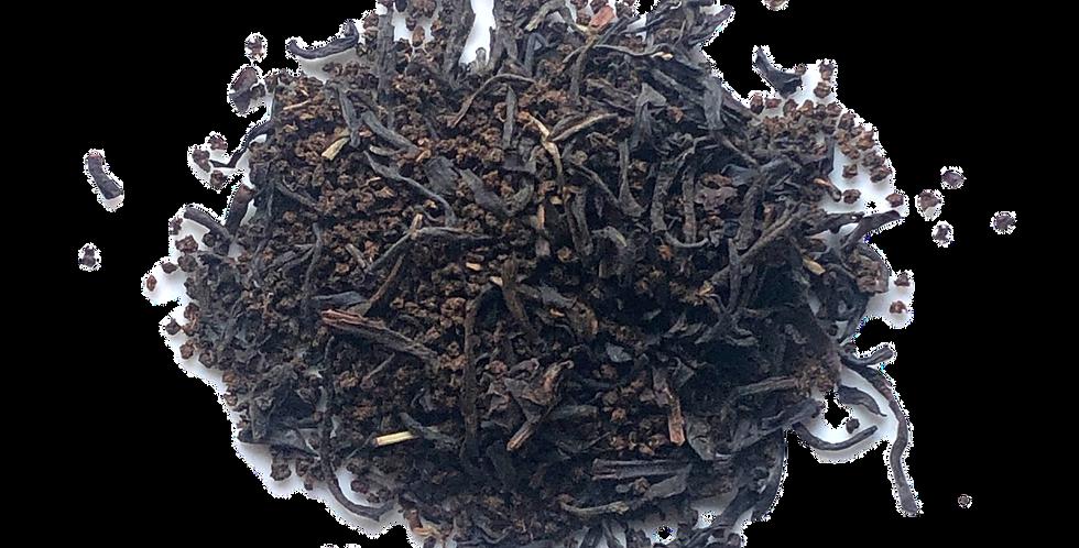 1947 Legacy Blend (Blend of Assam Teas)