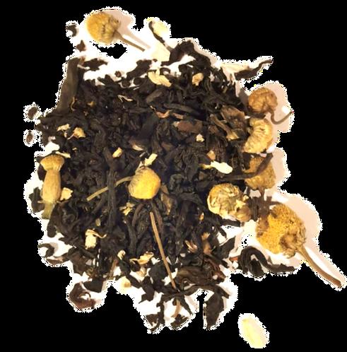 Honey & Chamomile Black Tea