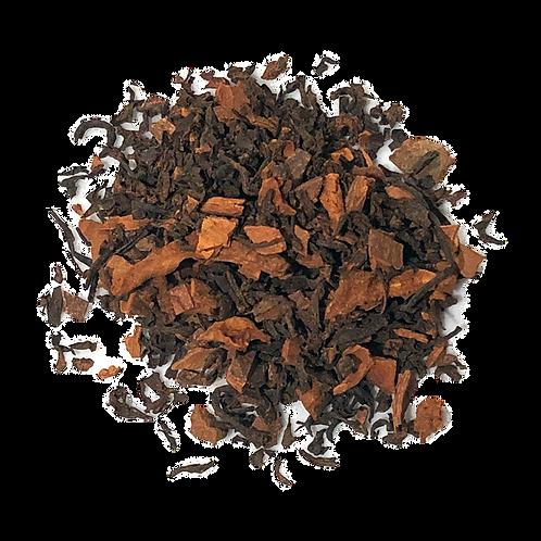 On Behalf of my Love (Spiced Cinnamon)