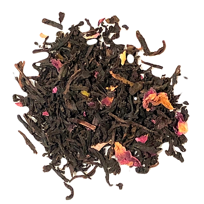 The Girl with Roses (Floral Rose) 75g