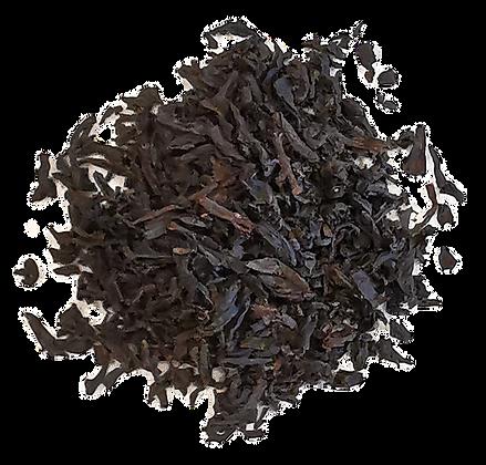 Pinewood Smoked Lapsang Souchong 75g