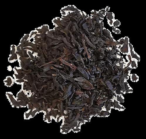 Pinewood Smoked Lapsang Souchong