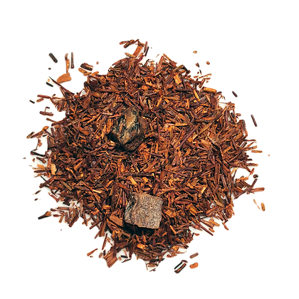 No. 5 The Juggling Trio (Sweet Spiced Plum) 75g