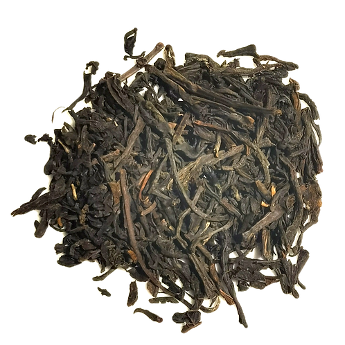 Luncheon on the Grass (Blend of Black Teas) 75g