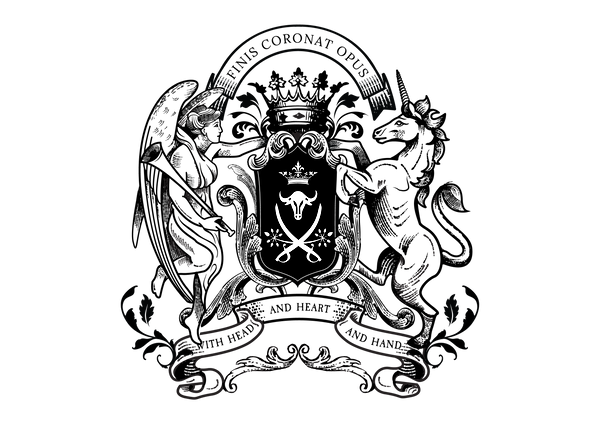 Jasmine Taylor Coat of Arms.png