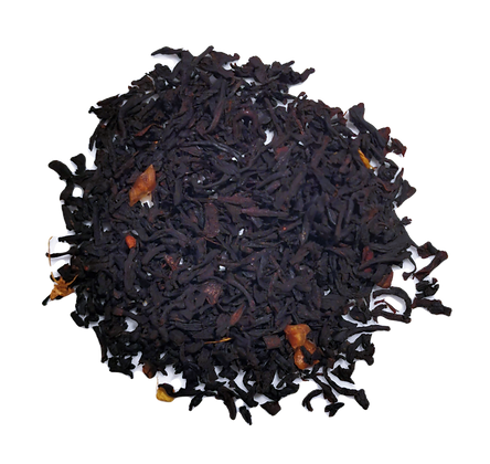 Mountbatten's Blend (Spiced Orange) 75g