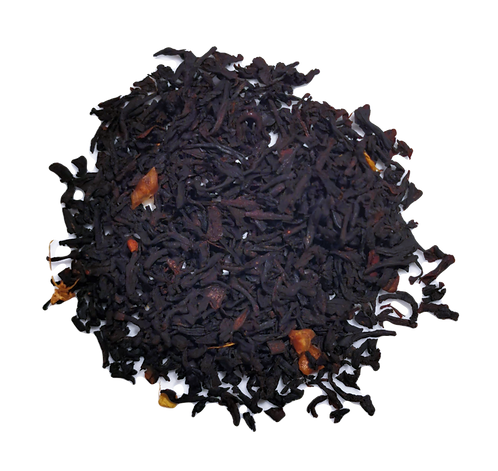 Mountbatten's Blend (Spiced Orange)
