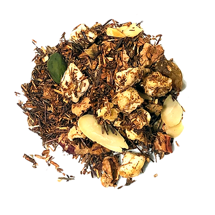 Voyagers Pistachio Tea (Sweet Pistachio) 75g