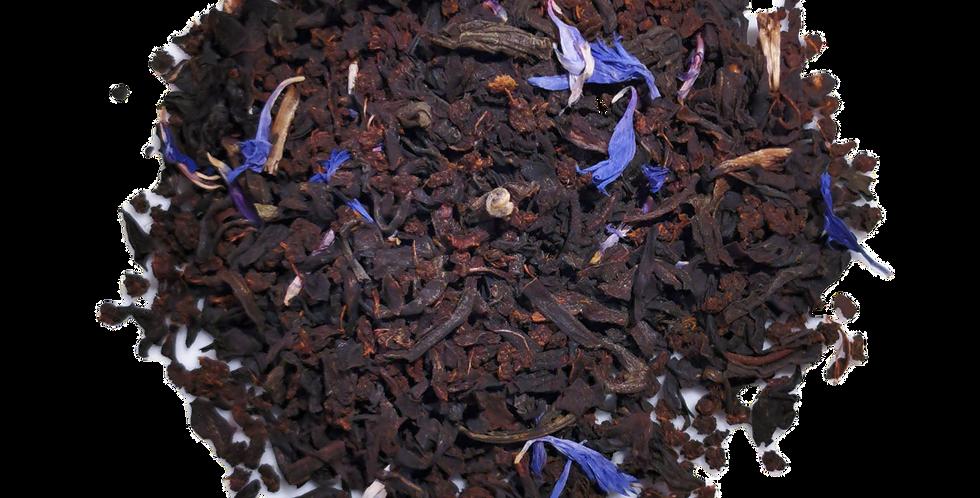 Nights on the Terrace (Earl Grey & Jasmine Tea)