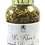 Thumbnail: Dr Khan's Ayurvedic Remedy No.1 (Turmeric, Ginger & Cinnamon)