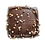 Thumbnail: After Dinner Square Chocolate Selection Box - Dark & Milk
