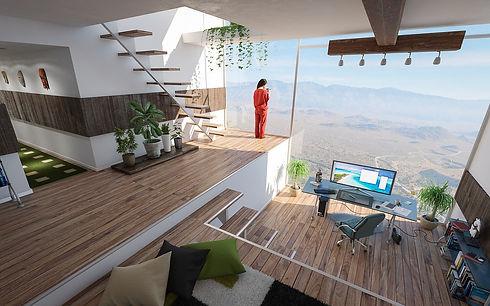 interior-design-room-3778708.jpg