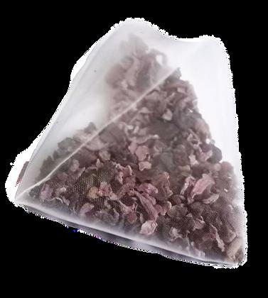 English Apple & Wild Berries Instant Fruit Tea (Cold Brew) 75g