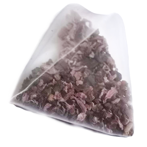 English Rose & Sicilian Lemon Instant Fruit Tea (Cold Infuse) 75g