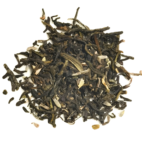 Olympia (Lavender & Vanilla) 75g