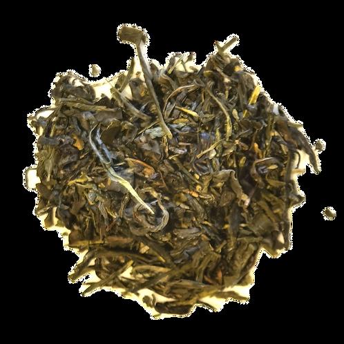 Tamaryokucha (Jewel Green Tea) 75g