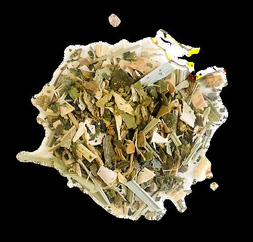 Himalayan Total Detox