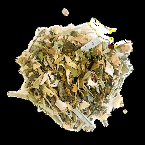 Himalayan Total Detox 75g
