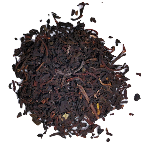 Empress Tea (Single Estate Blends) 75g