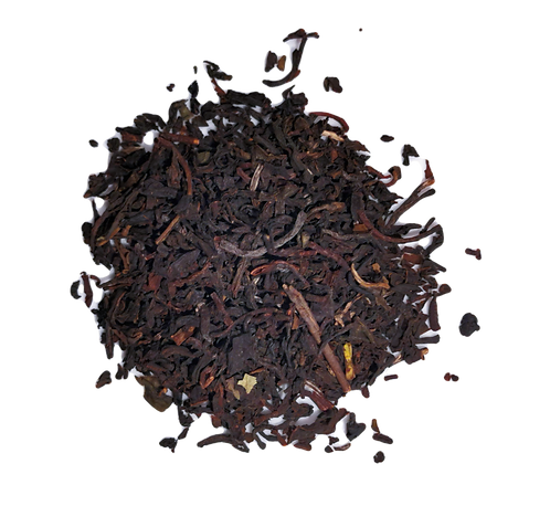 Empress Tea (Single Estate Blends)