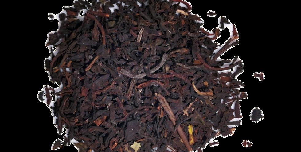 Empress Tea (Single Estate Blends)