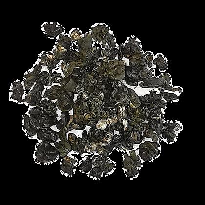 Savanna Campfire (Sweet & Smokey Pearls) 75g