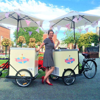 Ice Cream tricycle hire.jpg