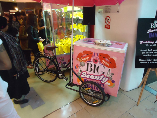 selfridges ice cream tricycle 2.jpg