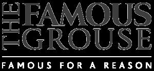 famous-logo-4_edited
