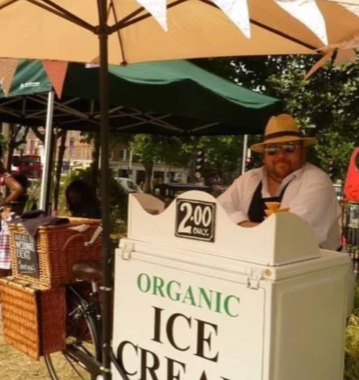 Ice Cream bike 7.png