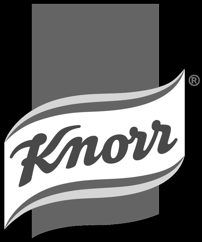 Knorr.svg_edited