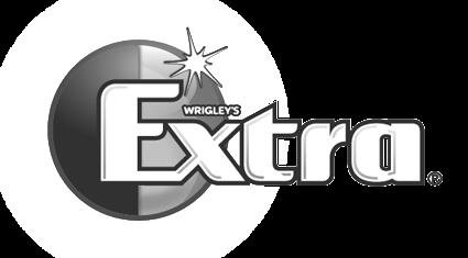 logo-wrigley_edited