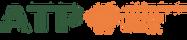 New Logo 2021_v1.webp