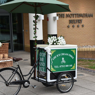 Ice Cream tricycle 3.jpg