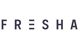 Fresha_Logo.original.png