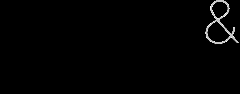 2000px-Marks_&_Spencer_new_logo.svg_edited