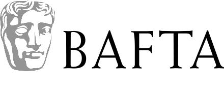 logo_master_edited