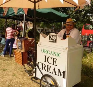 Ice Cream bike 9.png