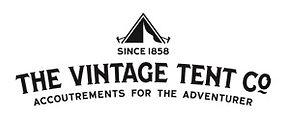 Vintage Tent Company Logo.jpg