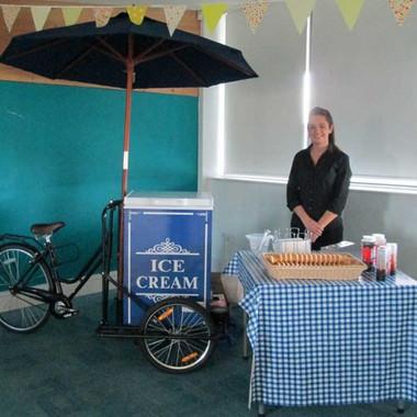 Ice Cream tricycle 6.jpg