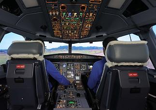 AIRBUS-TRAINING-CENTER-SIMULADOR-MRTT-16