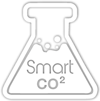 SmartCo2 Flask.png
