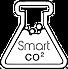 Smart Co2 Grow Bags