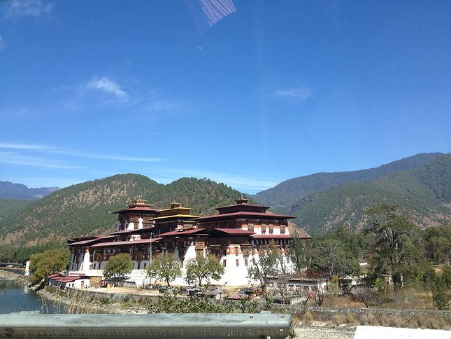 Punaka_Dzong.jfif